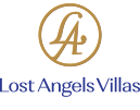 Angel Villas Logo